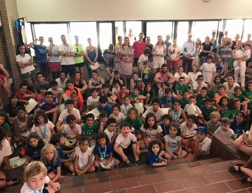 Xplorers Camp: el verano más original y divertido